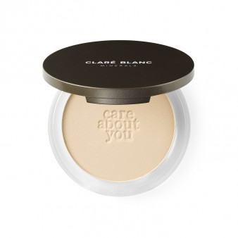 Dream Pressed Powder SPF 15 - BEIGE 320