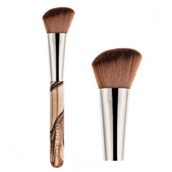 Face Brush - Blush / Bronzer Brush