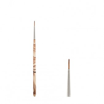 Eye Brush - Eye Liner Brush