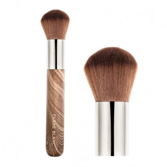 Face Brush - Foundation Brush