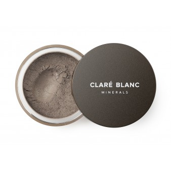 Mineral Eyeshadow - TAUPE