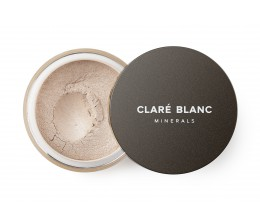 Mineral Eyeshadow - BAILEY