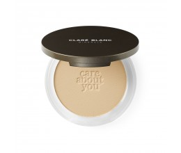 Dream Pressed Powder SPF 15 - BUFF 445