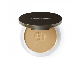 Dream Pressed Powder SPF 15 - BUFF 465