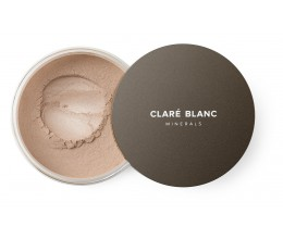 Luminazing Mineral Powder - CASHMERE
