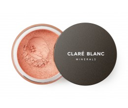 Mineral Eyeshadow - CLOUD BERRY