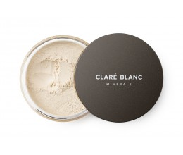 Mineral Concealer - EYE FLASH