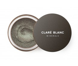 Mineral Eyeshadow - JUST BEAUTIFUL