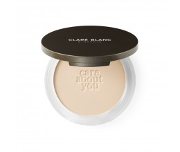 Dream Pressed Powder SPF 15 - NEUTRAL 230
