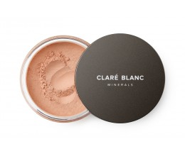 Mineral Blush - PEACH POP