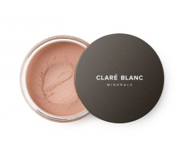Mineral Blush - POWDER PINK