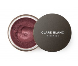 Mineral Eyeshadow - ROYAL BURGUNDY