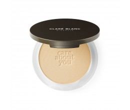 Dream Pressed Powder SPF 15 - WARM 550