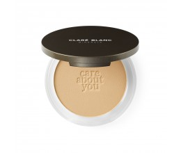 Dream Pressed Powder SPF 15 - WARM 560