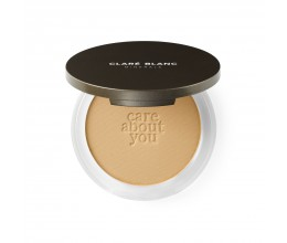 Dream Pressed Powder SPF 15 - WARM 570