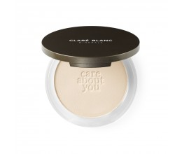 BASE PRESINADO SPF 15 - NEUTRAL 220