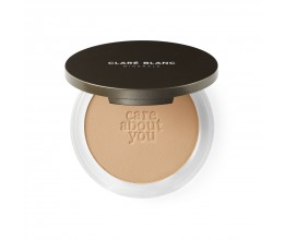 BASE PRESINADO SPF 15 - NEUTRAL 260