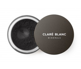 DELINEADOR DE OJOS MINERAL - PERFECT BLACK