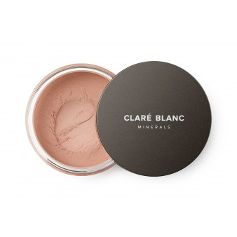 Mineral-Rouge - POWDER PINK