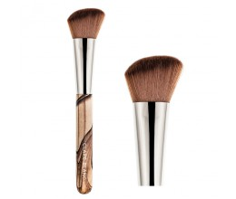 Gesichtspinsel - Blush / Bronzer Brush