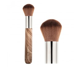 Gesichtspinsel - Foundation Brush